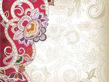 Indian Wedding Invitation Designs Free Download 7 Good Indian Wedding Invitation Background Designs Free