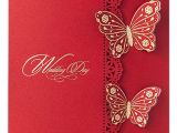 Indian Wedding Invitation Designs Free Download Indian Wedding Invitation Card Design Template Various