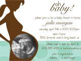 Inexpensive Baby Shower Invitations Boy Baby Boy Shower Invitations Cheap