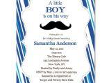Inexpensive Baby Shower Invitations Boy Baby Boy Shower Invitations