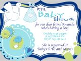 Inexpensive Baby Shower Invitations Boy Cheap Baby Shower Invitations for Boys with Baby Boy