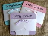 Inexpensive Baby Shower Invites Cheap Baby Shower Invitations for Boys