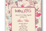 Inexpensive Baby Shower Invites Cheap Baby Shower Invitations