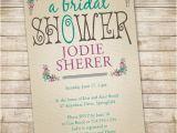 Inexpensive Bridal Shower Invites Cheap Bridal Shower Invitations at Elegantweddinginvites