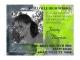 Inexpensive Graduation Party Invitations Cheap Graduation Invitations Custom Postcard Zazzle