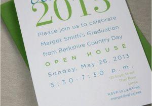 Inexpensive Graduation Party Invitations Marvelous Cheap Graduation Party Invitation Concerning