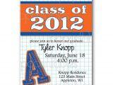 Inexpensive Graduation Party Invitations Printable Cheap Graduation Party Invitations Roundup