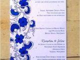 Inexpensive Plantable Wedding Invitations Plantable Wedding Invitations Japanese Beauty