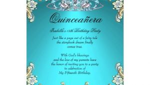 Inexpensive Quinceanera Invitations 3 000 Cheap Birthday Invitations Cheap Birthday
