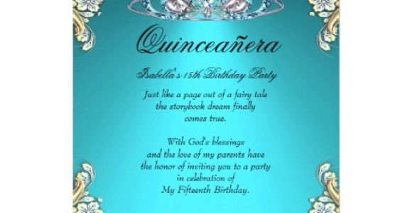Inexpensive Quinceanera Invitations 3 000 Cheap Birthday Invitations Cheap Birthday