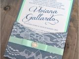 Inexpensive Quinceanera Invitations Fancy Quinceanera Invitations You Won 39 T Believe are Cheap