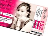 Inexpensive Quinceanera Invitations Quinceanera Printable Invitation