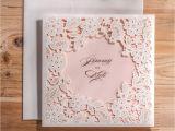 Inexpensive Wedding Invitations Kits top 10 Best Cheap Diy Wedding Invitations Heavy Com