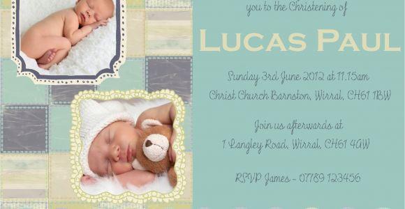 Infant Baptism Invitations Baptism Invitation Baby Baptism Invitations Baptism