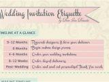 Informal Wedding Invitation Templates 25 Informal Wedding Invitation Wording Ideas