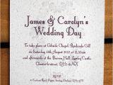 Informal Wedding Invitation Templates 32 Best Photo Of Second Wedding Invitation Wording