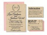 Information to Include On Wedding Invitation Information to Put On Wedding Invitation Yourweek