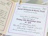 Inside A Wedding Invitation Wedding Invitation Inside Message 28 Images Guide to