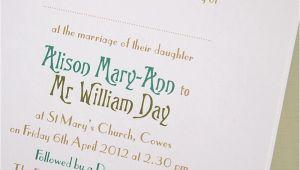 Inside A Wedding Invitation Wedding Invitations Inside Sunshinebizsolutions Com