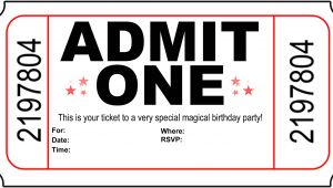 Internet Party Invitations Free Online Party Invitations Party Invitations Templates