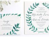 Intimate Wedding Invitation Wording Wedding Invitation Wording L Examples Of What to Say In A
