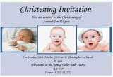 Invitation Card Design for Baptism Sample Invitation Card Design Christening and Baptism