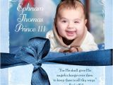 Invitation Card for Baptism Of Baby Boy Baby Boy Baptism Invitations – Gangcraft