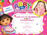 Invitation Card for Birthday Party Online Card Invitation Ideas Great Modern Birthday Invitation