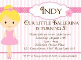 Invitation Card for Birthday Party Online Free Printable Birthday Party Invitation Card for Kids