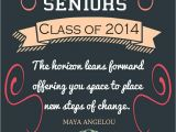 Invitation Card for Farewell Party to Seniors 7 Best Images About Farewell Invitation On Pinterest