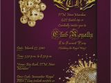 Invitation Card for Farewell Party to Seniors Beautiful Farewell Party Invitation Cards for Seniors