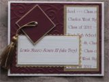 Invitation Cards for Graduation Graduation Invitation Graduation Invitation Cards