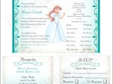 Invitation Cards for Quinceanera Frozen theme Quinceanera Party Invitations Ideas