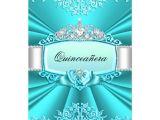 Invitation Cards for Quinceanera Popular 25 Tiara Quinceanera Invitations Popular Invitation