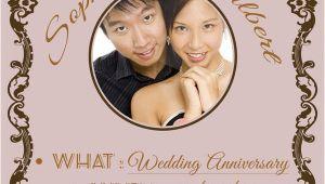 Invitation Cards Samples Wedding 90 Sample Invitation Cards Word Psd Ai Indesign