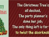 Invitation for A Christmas Party Wording Hilariously Funny Christmas Party Invitation Wordings You