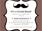Invitation for Bachelor Party Wording Bachelor Party Invitation Wording