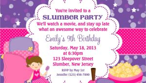 Invitation for Birthday Party Quotes Invitations Quotes for Birthday Invitations