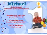 Invitation for Birthday Party Sample Birthday Party Invitation Template Sample