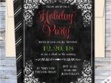 Invitation for Dinner Party at Office 47 Printable Dinner Invitation Templates