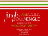 Invitation for Dinner Party at Office 9 Holiday Dinner Invitations Free Sample Example