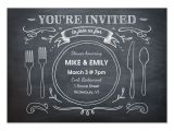 Invitation for Dinner Party at Office Office Lunch Invitation Google Search