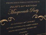 Invitation for Masquerade Party Masquerade Ball Invitation Pemberly Fox