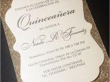 Invitation for Quinceaneras Ideas Quinceanera Invitation Glitter Quinceanera Invitations
