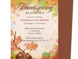 Invitation for Thanksgiving Party 9 Best Images Of Thanksgiving Printable Invitation