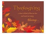Invitation for Thanksgiving Party Thanksgiving Dinner Party Invitation Zazzle