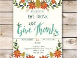 Invitation for Thanksgiving Party to Teachers Thanksgiving Lunch Invitations – Happy Easter