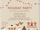 Invitation for the Christmas Party Office Christmas Party Invitations Cimvitation