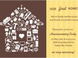 Invitation Ideas for A Housewarming Party Housewarming Party Ideas From Purpletrail