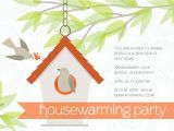 Invitation Ideas for A Housewarming Party Housewarming Party Invitation